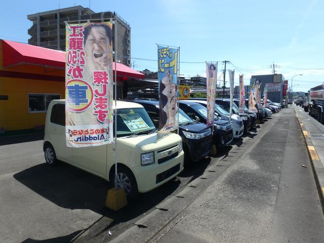 株式会社ウイングス アラジン諫早店(1枚目)