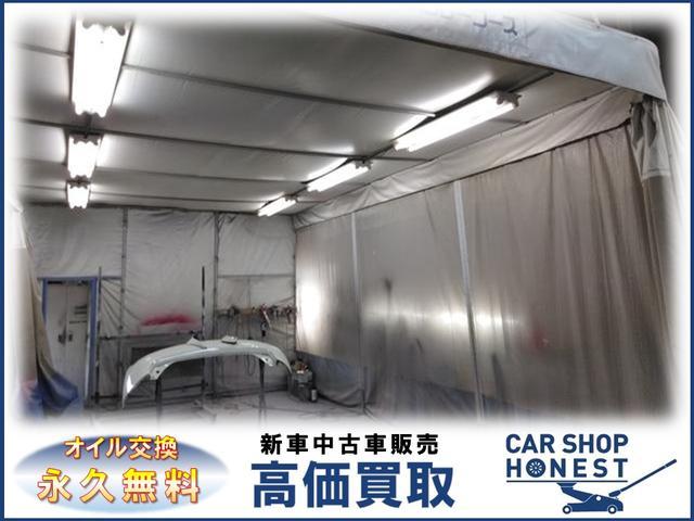 CAR SHOP HONEST(カーショップオネスト) (6枚目)