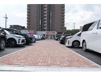 トヨタカローラ大分(株)別府店