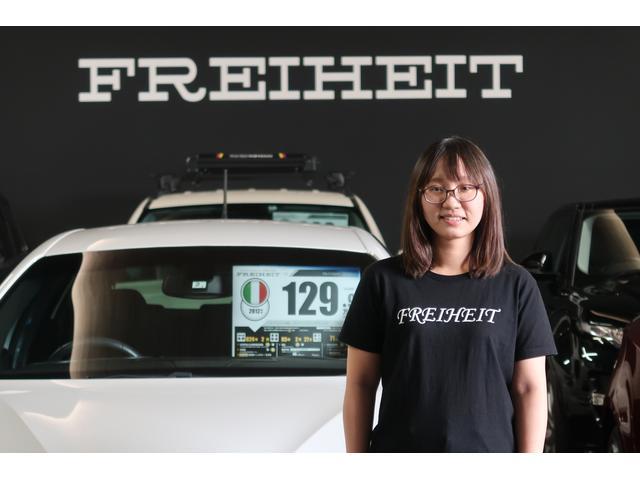 高品質な車をお求めやすい価格で提供いたします!