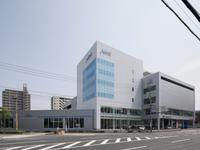 ネッツトヨタ北九州 シャント小倉本店