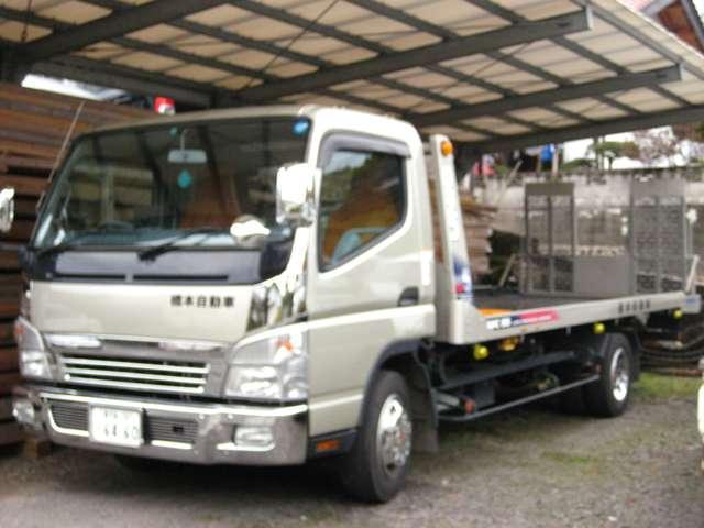 橋本自動車 株式会社(2枚目)