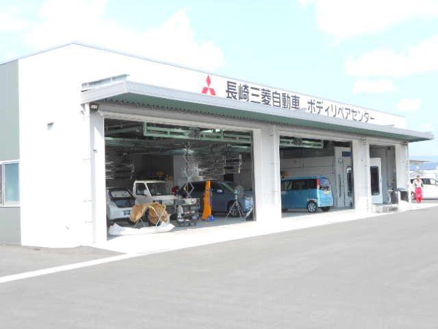 カーセブン諫早店(6枚目)