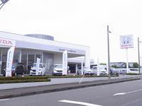 Honda Cars 西都 西都店