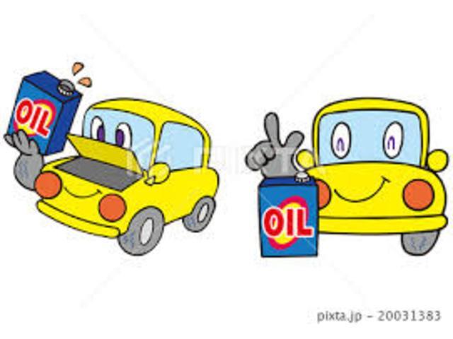 Auto Garage YZ ‐ オートガレージワイゼット ‐(5枚目)
