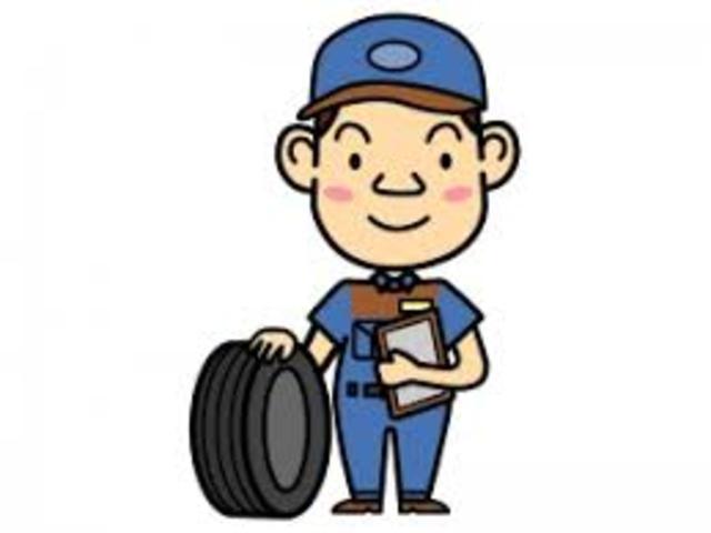 Auto Garage YZ ‐ オートガレージワイゼット ‐(6枚目)