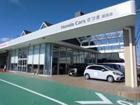 Honda Cars さつま 指宿店 (株)ホンダさつま
