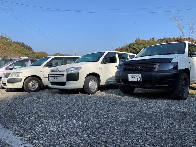 GEEK Auto Depot ギークオートデポ(4枚目)