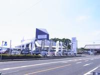 Honda Cars 宮崎中央 U-Select佐土原