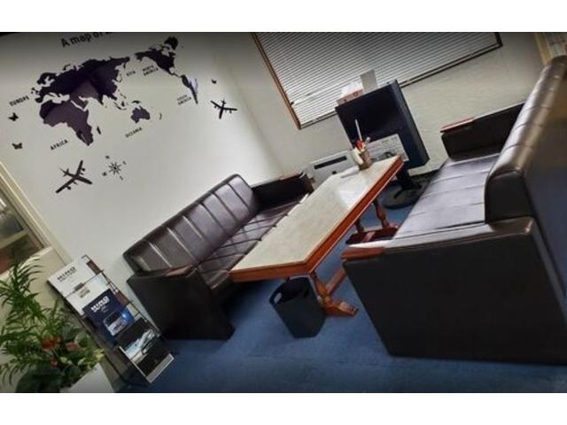 KS AUTO EXPORTS(3枚目)