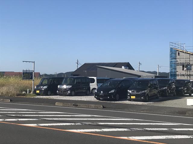 カーサポート宮崎