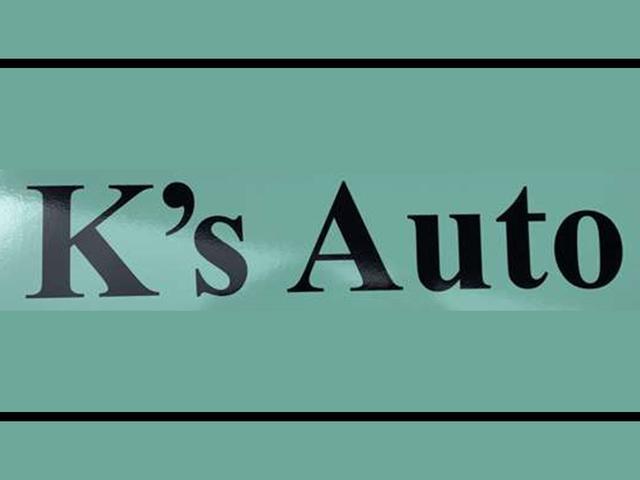 K's Auto ケーズオート