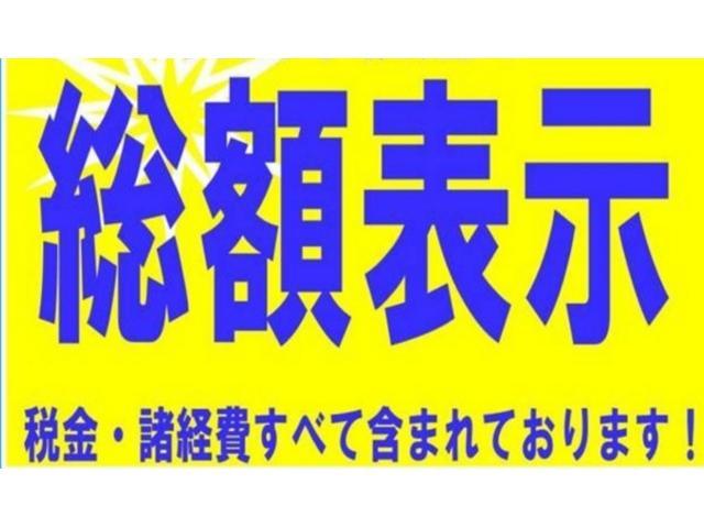 トラックライフ -軽トラ専門店‐(3枚目)