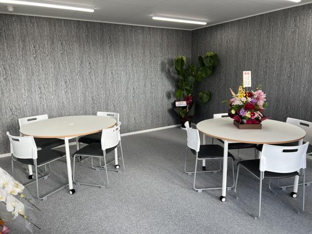 イマミル 福岡店(2枚目)