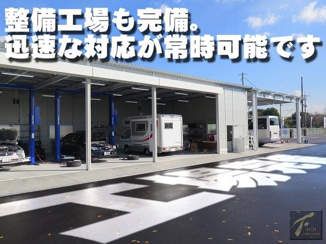 (株)フジカーズジャパン 鳥栖店 移動販売車・キッチンカー・ケータリングカー(5枚目)
