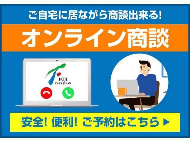 (株)フジカーズジャパン 鳥栖店 移動販売車・キッチンカー・ケータリングカー(6枚目)