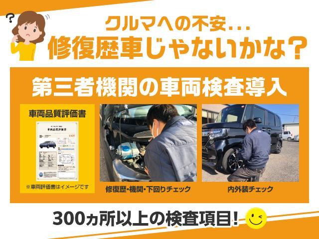 カーセンター福岡 中古車販売店(1枚目)