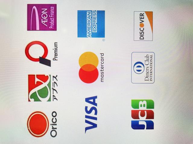 株式会社 カーズビー オートピア21(4枚目)