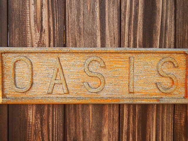 株式会社OASIScarline OASIS カーライン オアシス(1枚目)