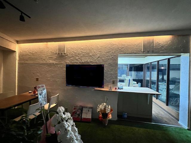(有)北熊本自動車販売(2枚目)