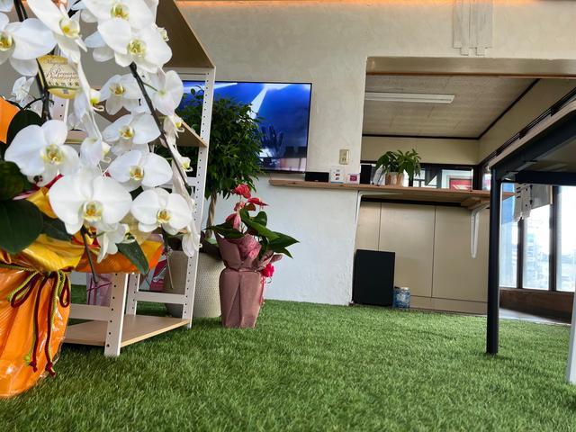 (有)北熊本自動車販売(6枚目)