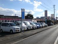 (有)北熊本自動車販売
