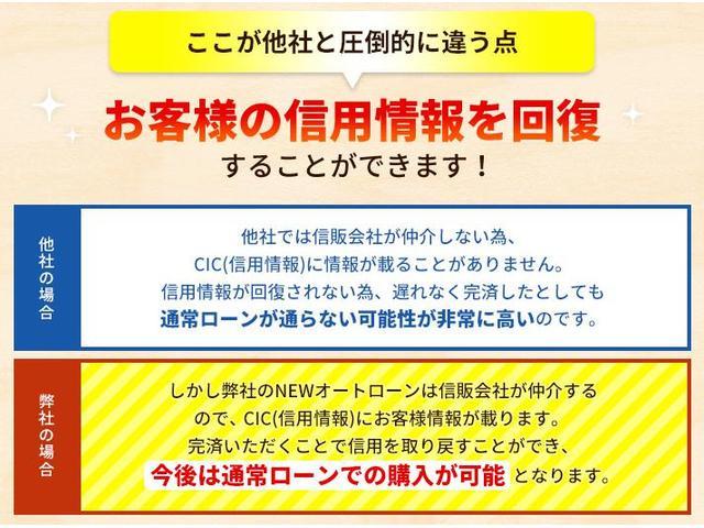 株式会社 フロンティア熊本(2枚目)