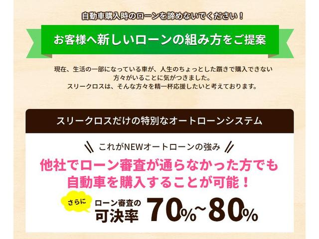 株式会社 フロンティア熊本(3枚目)