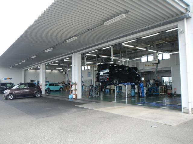 ユナイテッドトヨタ熊本(株) ネッツスクエア玉名店U-store(3枚目)
