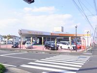 トヨタカローラ宮崎(株) 都城店