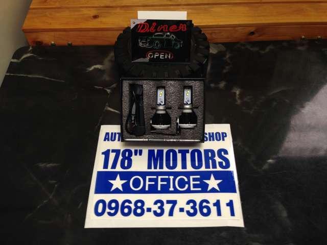 """178""""MOTORS(2枚目)"""