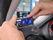 ドライブレコーダーなど様々な電装系パーツの取付けを行います。
