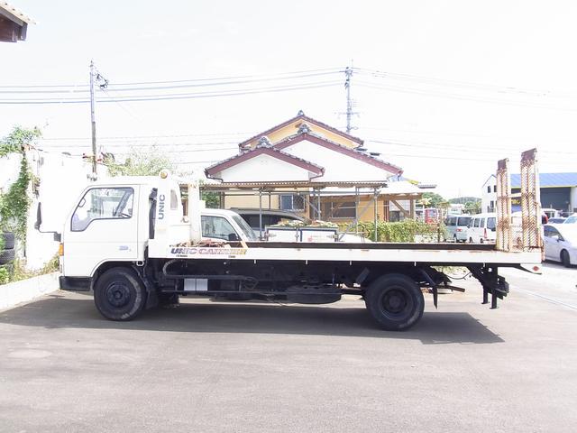 ABC自動車 本店  有限会社エービーシー自動車整備工場(6枚目)