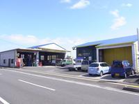 ABC自動車 本店  有限会社エービーシー自動車整備工場
