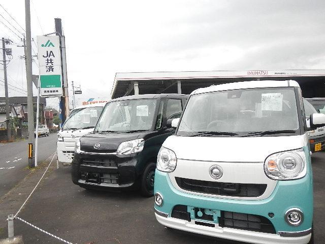 徳重自動車商会 株式会社(2枚目)