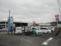 徳重自動車商会
