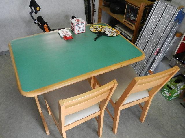 串良鈑金塗装工場(4枚目)
