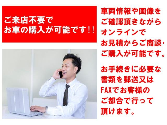 サービスカーM's (有)エムズ JU適正販売店(5枚目)