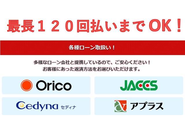 サービスカーM's (有)エムズ JU適正販売店(6枚目)