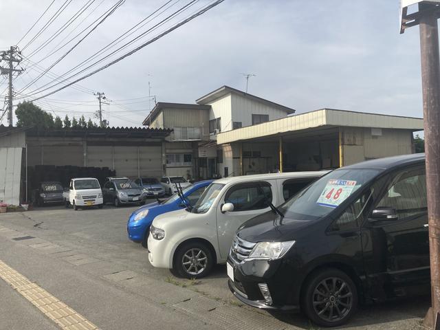 ミツワ自動車(株)(3枚目)