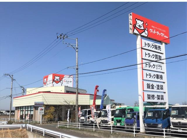 ぐっトラックshima 福島店(1枚目)