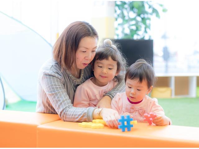 Honda Cars仙台北 中古車事業部 HONDA U-Car泉店 (株)小松島ホンダ(4枚目)