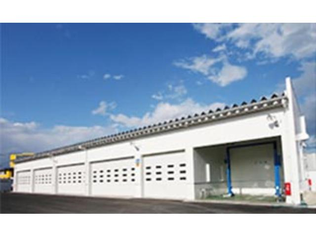 Honda Cars仙台北 中古車事業部 HONDA U-Car泉店 (株)小松島ホンダ(6枚目)