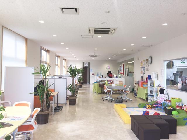 ホンダカーズ宮城中央 U-Select長町 (株)ホンダ四輪販売南・東北(4枚目)