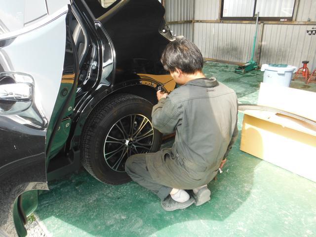 (有)オートガレージ MAX(1枚目)