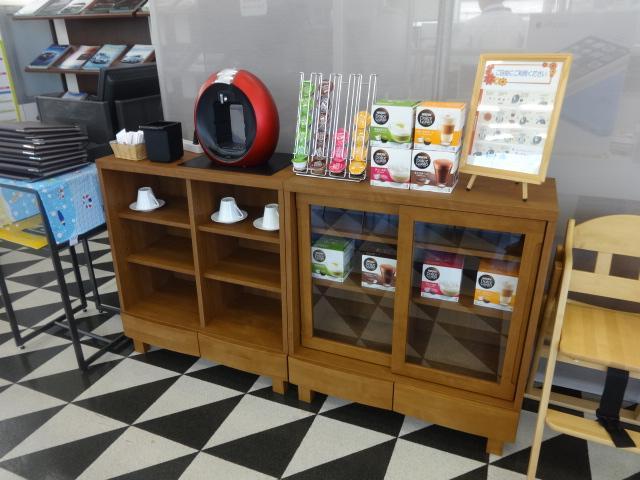 福島トヨタ自動車(株) いわき平店(6枚目)