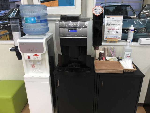 トヨタカローラ福島(株) 会津店(5枚目)