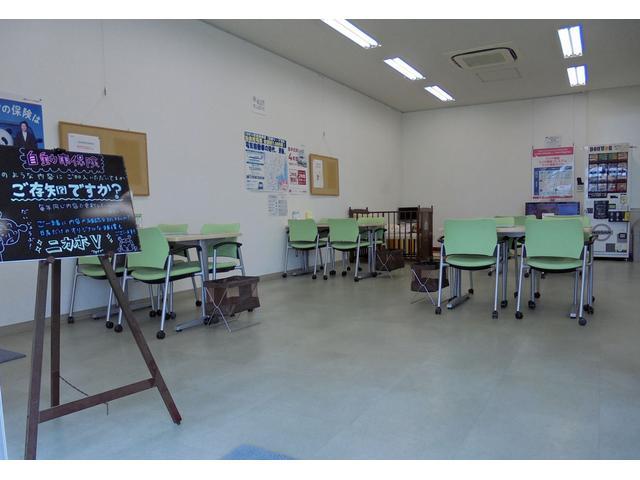日産プリンス宮城販売(株) 多賀城中古車センター(3枚目)