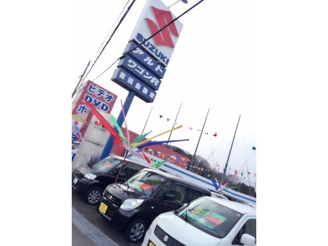 (有)吉田自動車整備工場(2枚目)