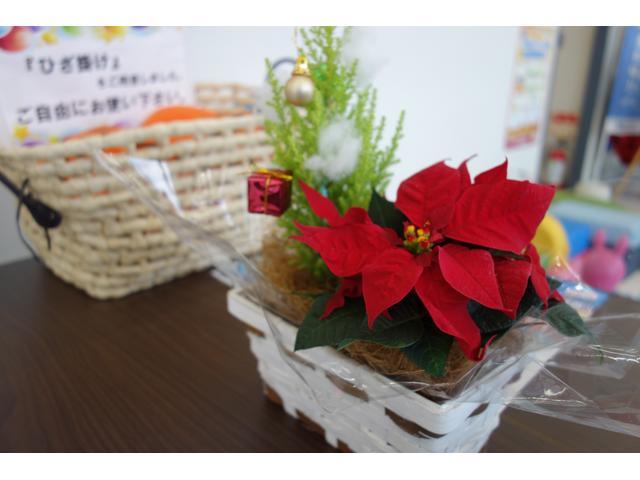 山形スバル(株) カースポット酒田(5枚目)